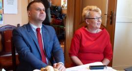 Wojewódzkie obchody Dnia Seniora odbędą się w Łowiczu?