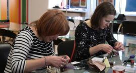 Stwórz kobiecą biżuterię – warsztaty w łowickim Muzeum
