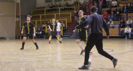 Łowicka Liga Futsalu: znamy półfinalistów rozgrywek o Puchar Ligi