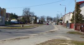 Przebudowa ul. Topolowej w Łowiczu. Trzy oferty w przetargu
