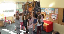 Dzień Otwarty w przedszkolu