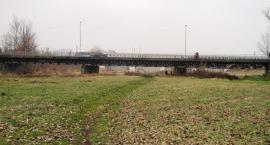 Trudna sprawa mostu na ul. Mostowej