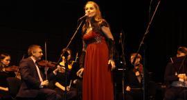 """""""Budzimy Kasię"""" – koncert charytatywny!"""