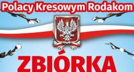 Wielkanocna zbiórka darów dla Polaków na Wileńszczyźnie