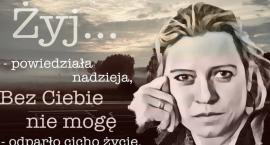Marta Opach spod Łowicza potrzebuje pomocy w walce z nowotworem