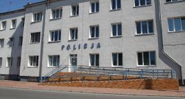 Dzień wagarowicza w Łowiczu. Policjanci wylegitymowali 48 nieletnich