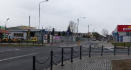 Alternatywna droga dla tirów na Przedmieściu? Zarząd osiedla i mieszkańcy apelują do władz Łowicza