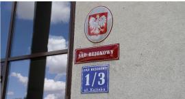 Proces 44-letniego Radosława G. z Soboty. Nastąpi zmiana kwalifikacji czynu