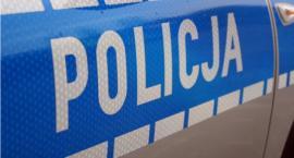 Dwie osoby ranne w wypadkach drogowych w Łowickiem