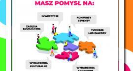 """Budżet Obywatelski """"Łódzkie na plus"""". Spotkanie w Łowiczu"""