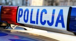 Rażące przekroczenie prędkości w Łowiczu i Krępie. Dwóch kierowców straciło prawo jazdy