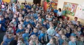 """Światowy Dzień Świadomości Autyzmu – 2 kwietnia w Przedszkolu nr 2 """"Pod Tęczą"""""""