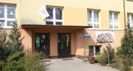 Protest nauczycieli. Władze Łowicza będą rozmawiać z dyrektorami szkół i przedszkoli