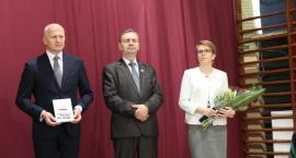 Delegacje najstarszych polskich szkół zjechały do Łowicza (ZDJĘCIA)