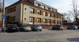W Łowiczu finalizowane są dwie inwestycje z ubiegłorocznego budżetu obywatelskiego