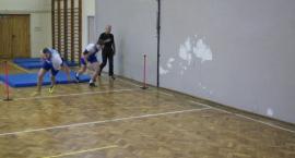 Walczą, aby reprezentować Polskę na Cadet World Championship