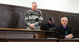 Zabójstwo na targowisku w Łowiczu. Obrońca oskarżonego chce wyłączenia sędziów i ławników z orzekania w sprawie