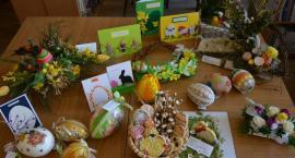 Wielkanocny konkurs w Chąśnie rozstrzygnięty