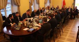 Transmisja z sesji Rady Miejskiej w Łowiczu (VIDEO)