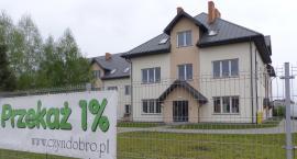 Łowicz: otwarto Dom Pogodnej Jesieni na Bratkowicach (ZDJĘCIA, VIDEO)