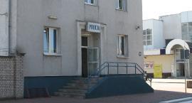 Łowickie: kobieta nie zamknęła auta. Złodziej ukradł fotelik dziecięcy i sprzęt audio