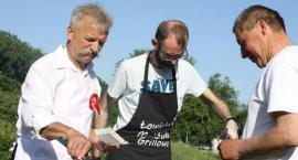 W najbliższą sobotę piknik europejski i majówka grillowa w Łowiczu