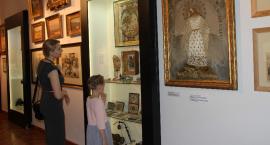 Pełna atrakcji Noc Muzeów 2019 w Łowiczu