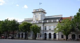 Łowicz: debata nad raportem o stanie miasta. Mieszkańcy będą mogli zabrać głos na sesji