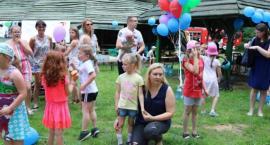 W Lasku Miejskim odbedzie się 5. edycja Dnia Mamy i Dziecka