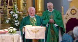 Parafia w Kocierzewie Płd. bez proboszcza