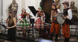 Koncert na 20-lecie Łowickiego Towarzystwa Muzycznego i 62-lecie Społecznego Ogniska Muzycznego