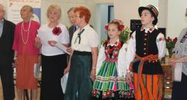 Koncert integracyjny z okazji Dnia Matki w Kulinarnych Mostach