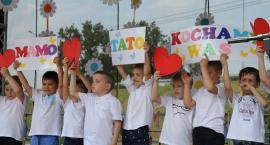 Doroczny Festyn Rodzinny w Przedszkolu Diecezjalnym (FOTO, VIDEO)