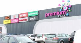 Wiemy jakie kolejne sklepy otworzą się w Premium Park w Łowiczu