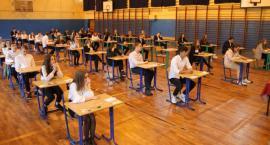 Skrócone lekcje w szkołach w Łowiczu