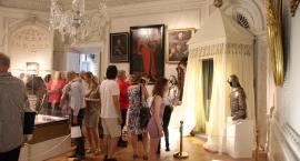 Wystawa Sobiescy i Radziwiłłowie. Strażnicy Wizerunku Maryjnego – OTWARTA