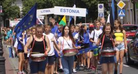 XIV Międzynarodowy Puchar Lekkoatletyczny w Łowiczu (DUŻO ZDJĘĆ, VIDEO)