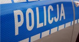 Poszukiwany listem gończym 27-latek z Łowicza wpadł w ręce policji, gdy wracał z wakacji
