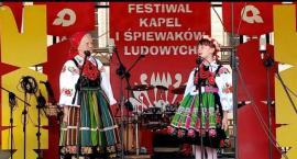 Nasi śpiewacy nagrodzeni w Kazimierzu Dolnym
