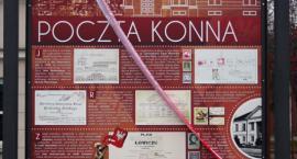 20-lecie istnienia Łowickiego Towarzystwa Przyjaciół Nauk