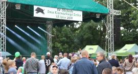 Dzień Kiernozkiego Dzika (FOTO+VIDEO)
