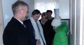 Do Łowicza przyjechały dwie kolejne rodziny z Kazachstanu