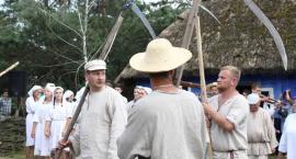 W niedzielę Folklor Ludowy Szyty Na Miarę w podłowickich Maurzycach (PROGRAM)