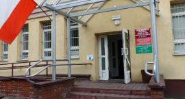 Ruszył konkurs ZUS na dofinansowanie dla płatników. Do rozdysponowanie jest 50 mln zł
