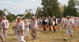 Defis, Trebunie Tutki, Cosmo i Łowickie Róże na powiatowej imprezie w Maurzycach  (FOTO, VIDEO)
