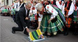 Gwiozda Łowicko 2019. Do kogo w tym roku trafi nagroda burmistrza Łowicza?