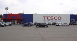Wyprzedaże w Tesco. Czy sklep w Łowiczu zostanie zlikwidowany?