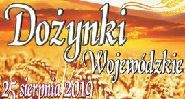 Wicestarosta łowicki Piotr Malczyk osobiście zaprasza na Dożynki do Walewic