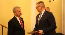 Mariusz Siewiera rezygnuje z funkcji wiceburmistrza Łowicza. Łowickie.pl wychodzi z koalicji rządzącej