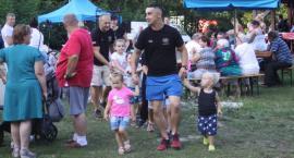 Festyn rodzinny w Dzierzgowie (ZDJĘCIA)
